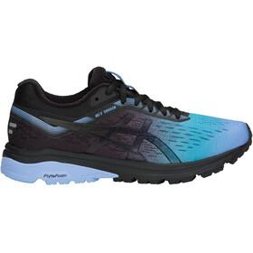 asics GT-1000 7 SP Shoes Women Blue Bell/Black